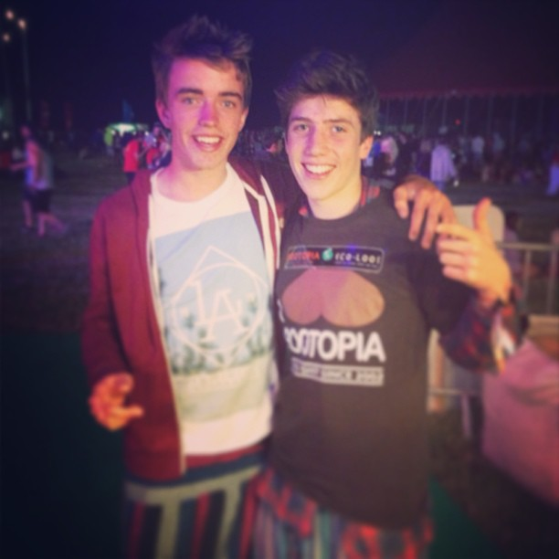 #boardmasters #aladdintrousers #pootopia #twoms #festival